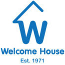Welcome House KC